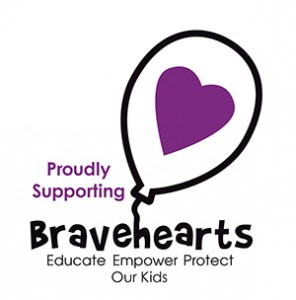 bravehearts-about